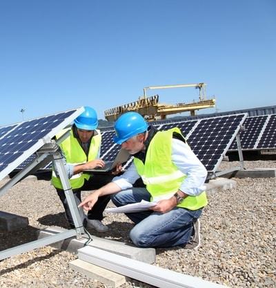 About Sams Solar Company Penrith