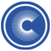 Residential Solar Installation - CEC Approved Member