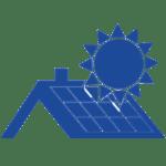 Residential Solar Installation Penrith